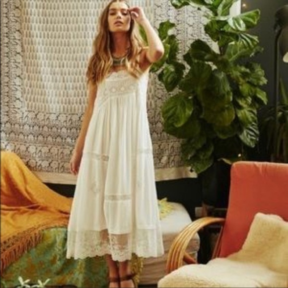 f96e9723bcf Spell   The Gypsy Collective Dresses